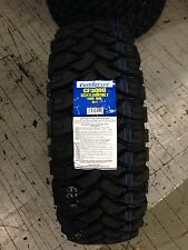 4 NEW LT32x11.50-15 Comforser MT TIRES R15 11.50R 321150R15 TRUCK 6 Ply Mud