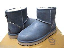 Ugg Mini Deco Bule Men Boots US9/UK8/EU42/JP27
