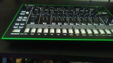 roland aira tr-8 drum machine, hardly used in perfect condition, great for beats