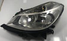 Renault Clio PASSENGER LEFT HEAD LIGHT LAMP 8200244899 Expression