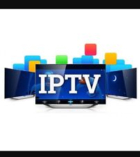 CODE 12 MOIS IPTV VOD VISION CLEVER DIGICLASS SAMSAT ECHOSONIC ECHOLINK SLIMBOX