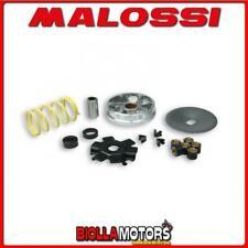 513863 VARIATORE MALOSSI PIAGGIO CIAO PX 50 MULTIVAR 2000 -