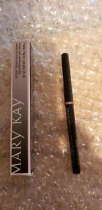 Mary Kay Signature Retractable Lip Liner MEDIUM NUDE