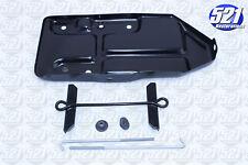 Mopar Battery Tray Kit 70 71 RoadRunner SuperBee GTX Charger Cuda Challenger