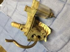 PIERCE ARROW V-12 A/C Fuel Pump Type D