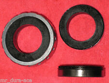 Dura-Ace SM-FC7800, BB-7800 Outboard Bottom Bracket Bearings,Seals, Shields