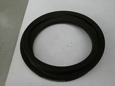 BILLY GOAT BLADE DRIVE BELT PART# 500237
