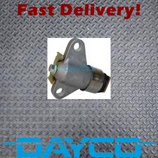 VRS HEAD GASKET KIT DE121 FOR HONDA PRELUDE SN EL SOHC 8V 1979-1980 1250229