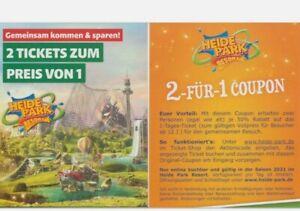 2 für park 1 download heide EDEKA Heide