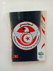 Tunisia+Logo+Wappen+Badge+%23569+World+Cup+WM+2006+Panini