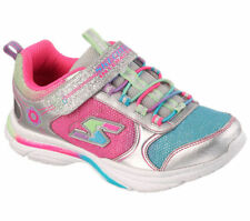 sketchers girls shoes. skechers sketchers girls shoes m