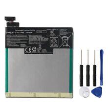 Phone Battery C11P1326 For ASUS MeMo pad 7 ME7610C ME7610CX ME176CX K013 3910mAh