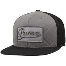 PUMA Greenskeeper Lifestyle Cap - Basecap OS
