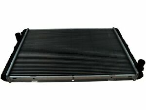 For 2000-2004 Land Rover Discovery Radiator 37433CX 2001 2002 2003 Radiator