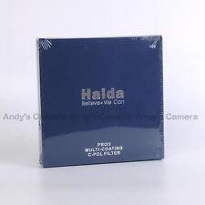 Haida 105mm PRO II MC C-POL CPL Circular Polarizing Multi-Coating Filter