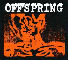 """Offspring - Vinyl Sticker (5"""" X 4.5"""")"""
