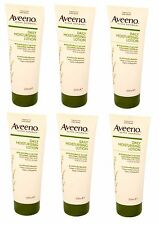 Aveeno - Pack 6 - Journalier Lotion Hydratante 200ml