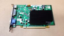 Nvidia P280 Video Graphics Card GE Force 7300LE 128mb  (TESTED)
