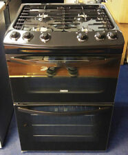 Gas Enamel Home Cookers