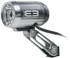 Supernova E3 E-Bike Front Light - 200+ Lumens - K615