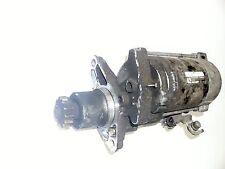 Toyota MR2 mk2 3SGTE Starter Motor SW20 1989-1999 28100-62021 Turbo import