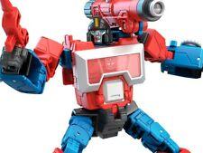 Transformers Studio Series 86-11 Deluxe Perceptor
