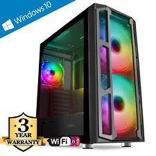 Gaming Desktop Pc Rtx 3060 Ti