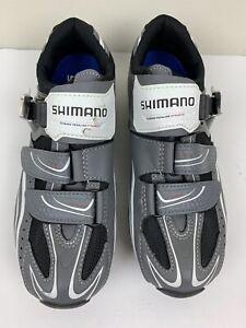 Shimano Pedaling Dynamics Shoes MO87 size 41 US 7.5