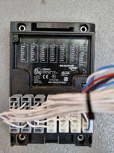 IFM CR0403 Controller