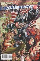 Justice-League-5-New-52-DC-COMICS-Signed-by-Alex-Sinclair  Justice-League-