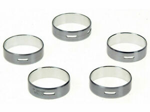 For 1969-1983 Ford F100 Camshaft Bearing Set Sealed Power 76574XK 1970 1971 1972