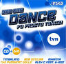 = YOU CAN DANCE / CD + DVD  /sealed Poland