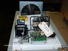 TCI High Performance Output Filter KMG8A 480V 3P (NEW)