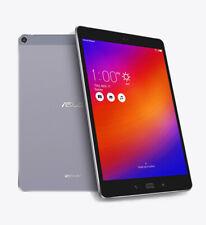 ASUS ZenPad Z10 32GB Wi-Fi + 4G (Verizon) 9.7in Gray Tablet - Clean IMEI