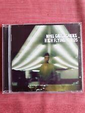 Noel Gallagher - 's High Flying Birds (2011)