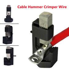 Genuine Laser Tools 7019 Pinza Saldatura Filo-Magnetico