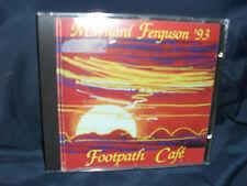 Maynard Ferguson – Footpath Café