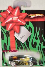 HOT WHEELS 2007 GIFT CARD SERIES - LOTUS PROJECT M250