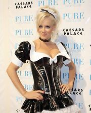 Jenny McCarthy 8 x 10 GLOSSY Photo Picture IMAGE #6