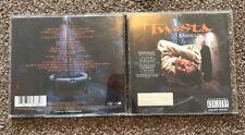Twista : Kamikaze [special Edition] CD (2004)