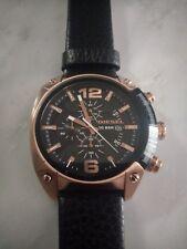 Men's Diesel Watch. Overflow  DZ4297