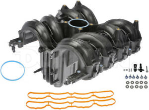 Dorman 615-268 Engine Intake Manifold For Select 04-08 Ford Lincoln Models