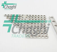 DCP Bone Plate 3.5 mm 10 PCs Set Small Fragments By Chaghi Traders