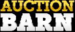 AuctionBarn.Estate