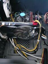 GIGABYTE NVIDIA GeForce GTX 750 Ti 2GB GDDR5 Video CardGV-N75TD5-2GI