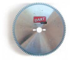 Dart Profesional Tct Panel De Madera Hoja De Sierra psp40030120 400dmm X 30mm X 120 Dientes