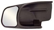 Towing Mirror-Custom CIPA-USA 10800