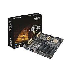 ASUS Z10PE-D8 - Other Motherboard for Intel Socket 2011-v3 CPUs