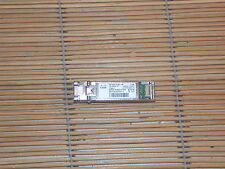 Cisco Finisar DS-SFP-FC8G-LW 2/4/8-Gbps Fibre Channel-Longwave V01 10-2459-01