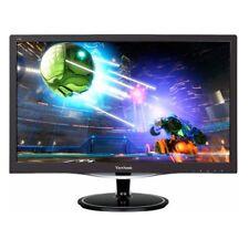 Monitor Led 23 6'' Viewsonic Vx2457-mhd